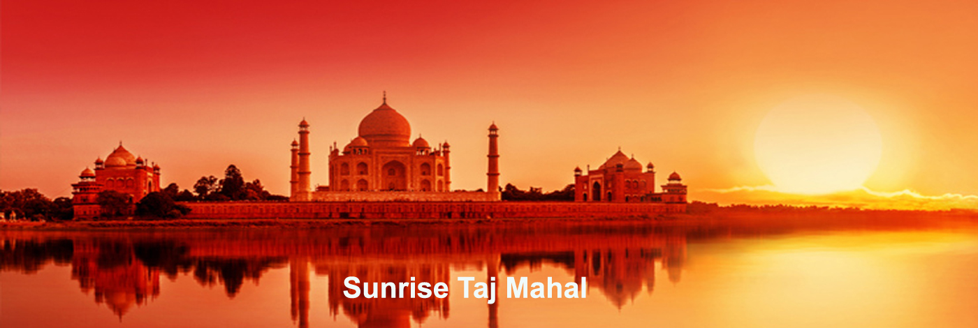 Sunrise-taj-mahal-tour